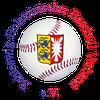 Schleswig-Holsteinischer Baseball Verband