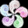 logo_ctb35_cabinet de Thérapies Brèves
