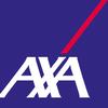 AXA Hauptagentur Sevan M. Copkan