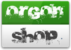 OrgonShop via amazon >