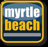 Myrtle Beach Mützen Caps Beanies Mode T-Shirts Pullover Textilveredelung Textilbeschriftung Textildruck Car Wrapping Fahrzeugfolierung Folieren Gifhorn Wolfsburg Braunschweig