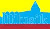 Ev. Kirche Oberkaufungen - Musik