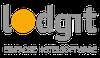 Wir nutzen Lodgit Desk Hotelsoftware!
