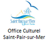 Office culturel Saint-Pair-sur-Mer