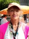 Rosemarie Porombka