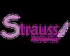 Logo Strauss Büroservice