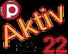 Logo Pensionistenverband Donaustadt