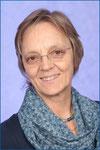 Sigrid Mühlnickel