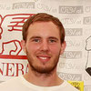 A-Cup Winner Modern Clubman: Thomas Weber