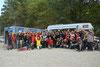 A-Cup Limberg, 5.-6. Sep. 2015