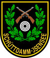 Unser Emblem