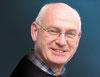 Rolf Trauernicht - Weißes Kreuz e.v., Leitung und Vorstand i. R.