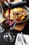 Alltagswein bei Wein Fohs