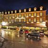 hotel plaza la madeleine groupe folklorique les ménestrels sarladais folklore en dordogne et périgord noir
