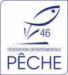 fédération pêche