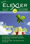 Elexier-Magazin Cover Heft 36