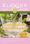 Elexier-Magazin Cover Heft 35