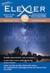 Elexier-Magazin Cover Heft 37
