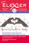 Elexier-Magazin Cover Heft 34