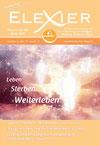 Elexier-Magazin Cover Heft 39