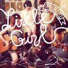 OLD LACY BED『Little Girl』Release Interview