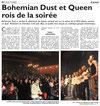 Article du 13 février 2012 (Républicain Lorrain)