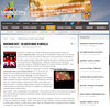 Article du 16 février 2012 (Lorrainedesarts.fr)