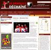 Article du 19 mai 2013 (Legraoullydechaine.fr)