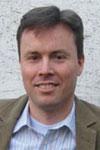 Professor Dr. Matthias Grünke von der Universität Köln