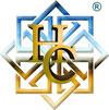 Zertifikation zum Hypnosecoach für Lawrence Landolt, welche anerkannt ist von der Freien Gesellschaft Hypnose e.V