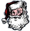 Weihnachten Malaga