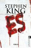 King: ES