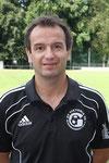 Foto: Chefcoach Milo Stojnic hat noch viel Arbeit für den Ligastart vor sich