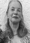 Autorin Christine Kralik