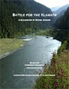 Battle for the Klamath