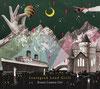 校庭カメラガール/Leningrad Loud GirlzALBUM /「TOKYO Terror」「Last Glasgow」