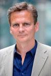 Olaf Jahn, BJS-Geschäftsführer