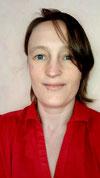 Jacqueline Kappes, Gesundheitscoach