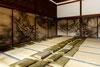 kennin Ji temple zen  visite personnalisable guide prive a kyoto