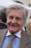jean claude trichet geopolitique financiere contact