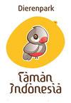 Taman Indonesia korting logo