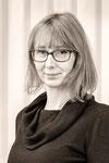 Nicole Graff