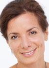 Foto Catharina Roland
