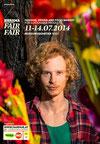 fairfair 2014
