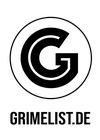 Grimelist Logo