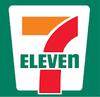 Pago en 7 Eleven