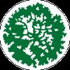 アンダンテ21ロゴ