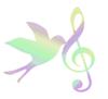 札幌市中央区にある声楽・ピアノ教室のみつはし音楽教室では、歌を歌ってみたい、という方も大歓迎です!