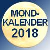 INFOGRAFIKEN zu denMONDPHASEN und zum MOND in den TIERKREISZEICHEN im JAHR 2018