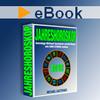 eBook »JAHRESHOROSKOP 2018: Astrologe Michael Gasteiner verrät Ihnen, wie IHRE STERNE stehen«